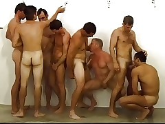 gay twink orgy porn movies
