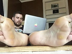 hairy legged twinks xxx