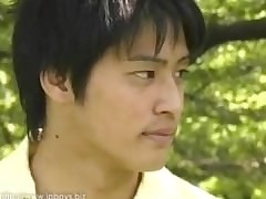 free Japanese gay porn movies @ twink huge cocks