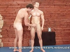 Nude gay tube clips