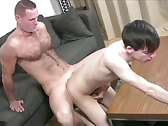 young twink porn at gay boys sex videos