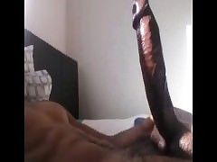 gay twink penis and huge cocks movies